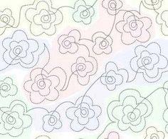 c78d754790b5c203948119045f59ee22.jpg (300×250)