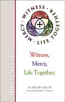 Explanation/Bible study on the new emphasis of the synod (LCMS)