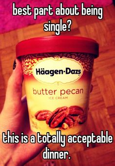 12 Seriously Underrated Perks Of Being Single
