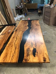 Welcome to Steel Creations Custom Furniture