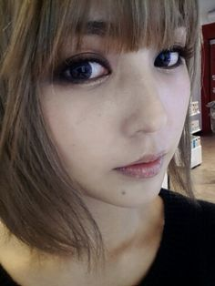 아이메이징 아이레쉬