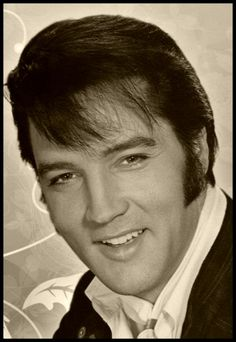 Elvis Presley Let's Be Friends - Cut From Charro Beautiful Songs, Most Beautiful Man, Elvis Presley Photos, Country Music Singers, Graceland, Belle Photo, My Idol, Rock And Roll, Actors & Actresses