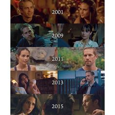 """Paul Walker - ⠀ """"Tuna on white, no. Fast And Furious Cast, The Furious, Michelle Rodriguez, Vin Diesel, Gal Gadot, Jordana Brewster Paul Walker, Brian Oconner, Paul Walker Pictures, Dominic Toretto"""