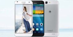 Root o cómo rootear Huawei Ascend G7 - http://hexamob.com/dispositivos/root-o-como-rootear-huawei-ascend-g7/