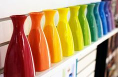 Wholesale pottery colour:  glazes, underglazes, engobes, gold, silver, lustre, underglaze pencils, pottery writer pens, crystal glazes, crackle glazes, clear glazes and much more.  http://www.countryloveceramics.com/pottery-glazes-underglazes-onglaze-over-glaze/