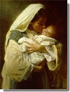"""Kissing The Face Of God"", Morgan Weistling, artist..."