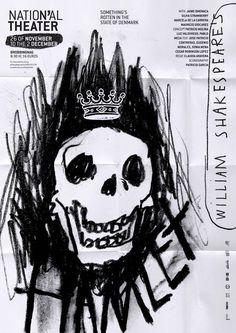 William Shakespeare's // trivitown