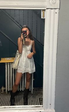 Pretty Outfits, Cool Outfits, Summer Outfits, Casual Outfits, Fashion Outfits, Womens Fashion, Classy Outfits, Looks Style, My Style
