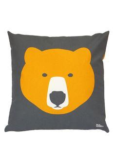 Gold Bear, Silver Bear