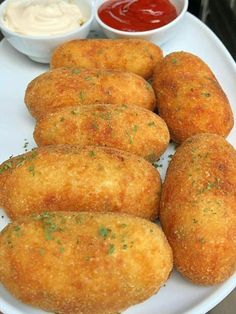 Tasty Videos, Food Videos, Easy Dinner Recipes, Easy Meals, Healthy Cooking, Cooking Recipes, Paneer Dishes, Finger Foods, Love Food