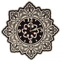 Ahşap rahle - Çam oyma rahle - Sedef rahle - Yakma desen rahle Laser Art, Laser Cut Wood, Chip Carving, Wood Carving, Cardboard Sculpture, Metal Embossing, Motif Design, Ornaments Design, Wooden Watch