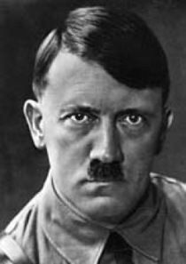 Hitler was Chancellor of Germany from 1933 to his death in 1945,  Before he gained power, he wanted to be an artist, but he failed. he became a solder in World War I.  When the German army surrendered, He believed that Germany lost because they had surrendered, and it made him bitter.  He then turned his attention to the Jews.  He believed that the Jews were the cause Germany's problems and he also believed that the Jews did not count as human beings.