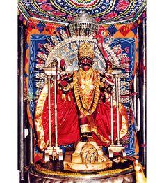 Kali Ma, Swami Vivekananda, Durga Goddess, West Bengal, Pilgrimage, Kolkata, Deities, Absolutely Stunning, Vintage Photos