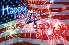 Happy 4th of July Images on Pinterest Happy4th Of July, Happy Fourth Of July, July 4th, Happy Independence Day Usa, American Independence, Miami Beach, Parts Of Speech Games, 4th Of July Clipart, 4th Of July Images