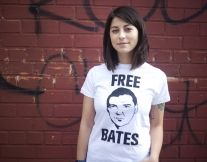 FREE BATES t-shirt, $20.00 #downtonabbey