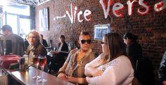 Lille : le procès des agresseurs du bar gay renvoyé pour des raisons procédurales.