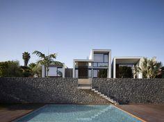 Z House / Jose Antonio Sosa