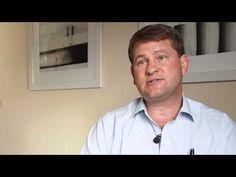 Trafalgar Video Tips #4 - Compliance in Property Management - http://www.blog.pmfresno.com/trafalgar-video-tips-4-compliance-in-property-management/