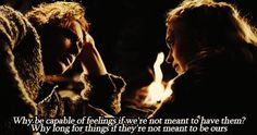 That's right, Tristan + Isolde is pretty much the most romantic movie of ALL TIME. Old Quotes, Girl Quotes, Humor Quotes, Qoutes, Funny Quotes, Romantic Movies, Romantic Quotes, Tristan And Isolde Movie, Sad Movies