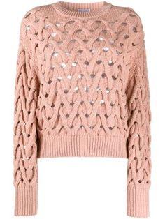 Jumper, Men Sweater, Knitwear Fashion, Brunello Cucinelli, Women Wear, Pullover, Knitting, Long Sleeve, Sleeves