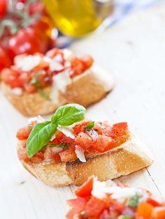 Poivre piment sardine vinaigre balsamique huile d for Canape aperitif marmiton