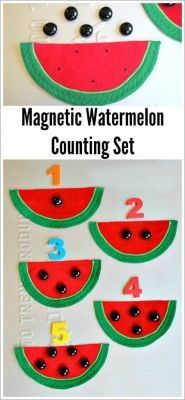 Manipulativos conceptos matemáticos (4)