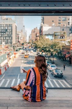 10 iconic things to do in nyc - high line New York Vacation, New York City Travel, New York City Trip, New York Sommer, New York In March, Nyc Itinerary, York Things To Do, Nyc Instagram, Lake George Village
