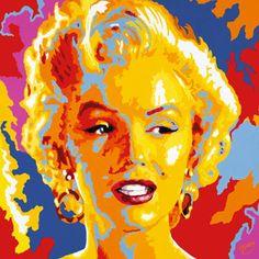 http://www.kunstkopie.nl/a/gorsky-vladimir/marilyn-monroe-3-1.html