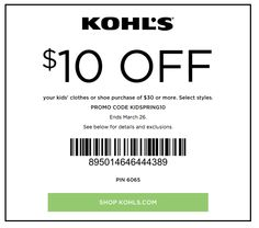 Plasma donation centers csl plasma plasma pinterest check out all the latest kohls coupon codes promo codes discounts for 2016 fandeluxe Images