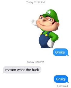 PM mason what the fuck - iFunny :) Laugh, Humour, Twisted Humor, Motivation, Lol, Relatable, Hilarious, Jokes, Humor