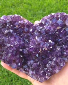 Natural and Polished Crystals, Gemstones and More by AscensionQuest Minerals And Gemstones, Rocks And Minerals, Crystals And Gemstones, Stones And Crystals, Quartz Geode, Amethyst Geode, Geode Rocks, Amethyst Birthstone, Crystal Healing Stones