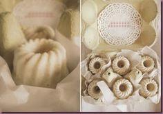 Superschnelle Pralinen im Minigugl-Look (Süßes macht glücklich)