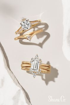 2021 is all about the halo engagement ring. Explore all of our halo engagement rings and find your dream ring today. Halo Rings, Promise Rings, Halo Diamond, Diamond Rings, Shop Engagement Rings, Dream Ring, Explore, Beautiful, Jewelry