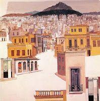 amvrakia: Βασιλείου Σπύρος - Spyros Vassiliou [1903-1985]