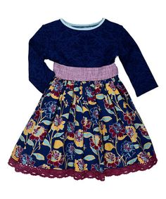 Aggressive Persnickety Skirt 18 Months Euc Girls' Clothing (newborn-5t)