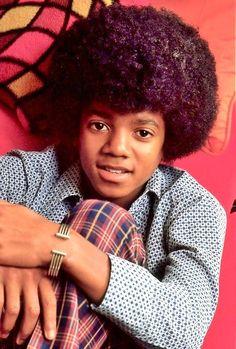Photos Of Michael Jackson, Michael Jackson Smile, Michael Jackson Album Covers, Jackson Family, Janet Jackson, The Jacksons, Vintage Glamour, Black Is Beautiful, Elvis Presley