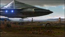 Al'Kesh - Stargate SG-1