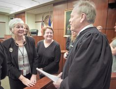 Court Reporters honored http://yorkdispatch.mycapture.com/mycapture/folder.asp?event=1614297