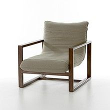 Bailey Chair. http://www.bluesuntree.co.uk/site/living/lounge-chairs/bailey-chair