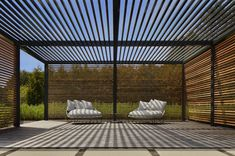 Gallery of The Farm / Scott Posno Design - 5