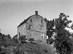 1716 Ariaanje Coeymans House,Coeymans, NY