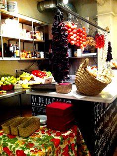 Pepa Tomate (Barcelona)