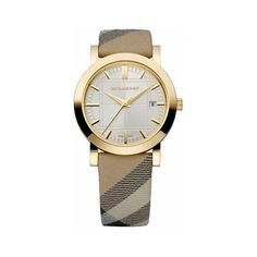 Burberry Watches for Women   Burberry Watches Store > Burberry Burberry Watches Womens > BU1398