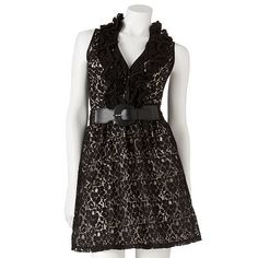 Bridal Shower dress...Totally bought this... =D