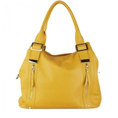 Najkrajšie kabelky sú z talianska - roberta na www.kabelkynet.sk Bags, Fashion, Handbags, Moda, Fashion Styles, Taschen, Fasion, Purse, Purses