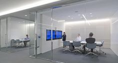 6 | A Glimpse At The Mind-Reading Office Of The Future | Co.Design | business + design