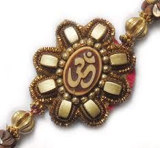 If you want to send rakhi gifts for your loving brother in Hyderabad at affordable price. They have lots of collection of rakhi gifts, select and send it to your siblings with free home delivery.
