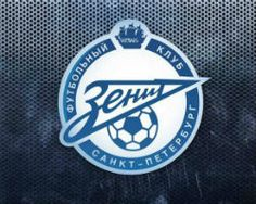 Budget of Russian Football Premier League Clubs amounts about ...