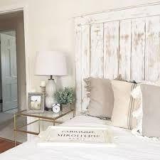 Image result for farmhouse decor