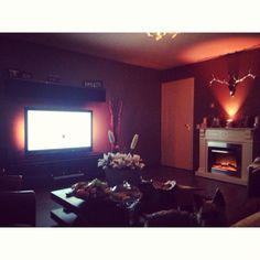Livingroom design eric kuster dutch holland love sexy swag chill lounge
